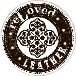 reLoved Leather
