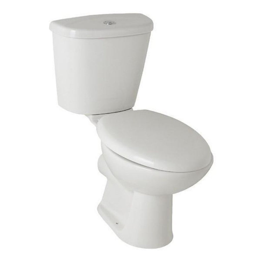 Kartell G4k C/C Cistern - EverythingBathroom.co.uk