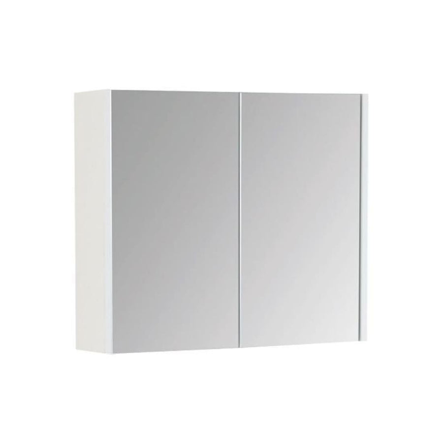 Kartell Liberty Mirror Cabinet