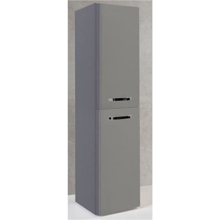 Kartell Options Wall Mounted Side Unit