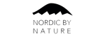 Nordic By Nature Logo