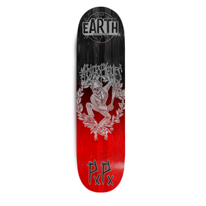 "Potato Pirates Deck (8.75"")"