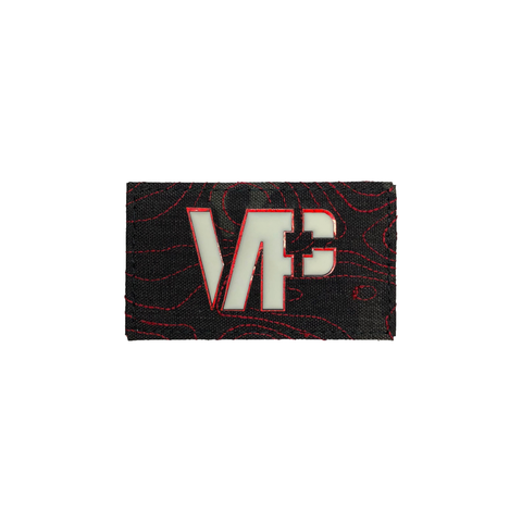 VP Hybrid Patch
