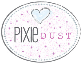 Pixie Dust Louisville