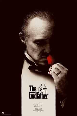 Gabz - The Godfather Variant