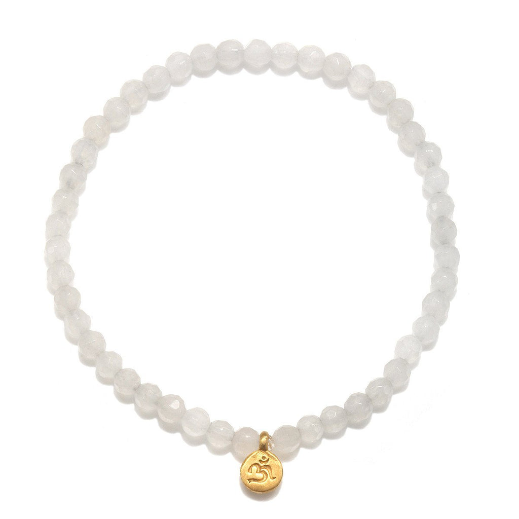 Renewed Focus Bracelet BG22-OM