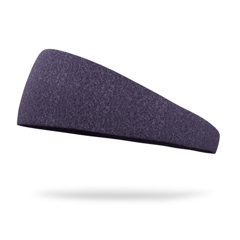 Madam Performance Wicking Headband