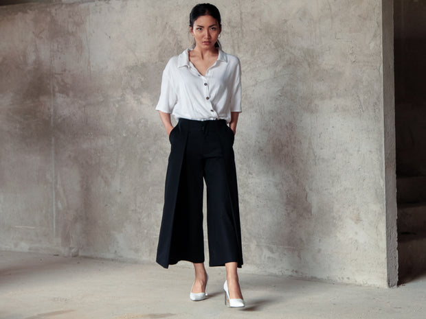 CHENDA PANTS - GOOD KRAMA