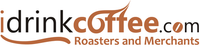 iDrinkCoffee.com Wholesale Site