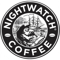 Nightwatch Coffee Company