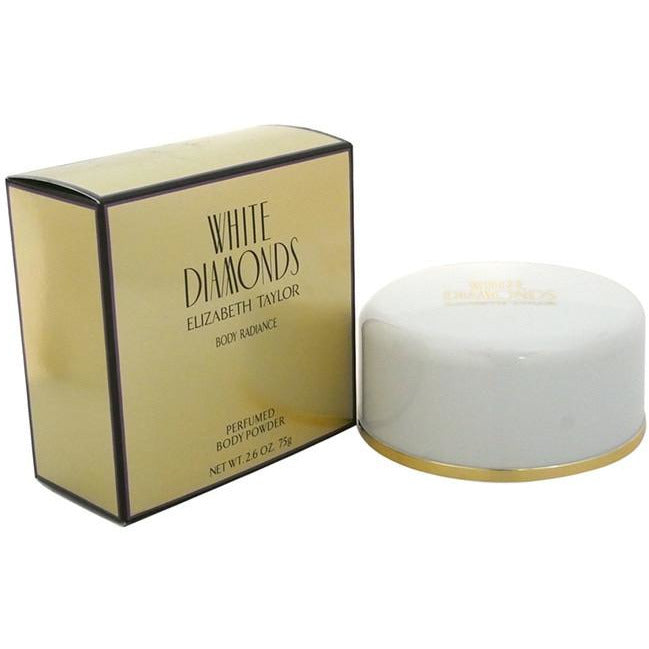 white-diamonds-by-elizabeth-taylor-body-radiance-perfumed-body-powder-2-6-oz