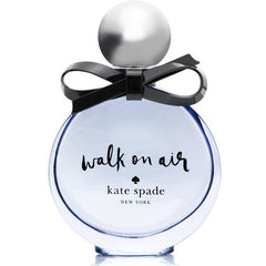 Kate Spade Walk On Air Sunshine women perfume 3.4 oz 3.3 edp NEW TESTER - 3.4 oz / 100 ml