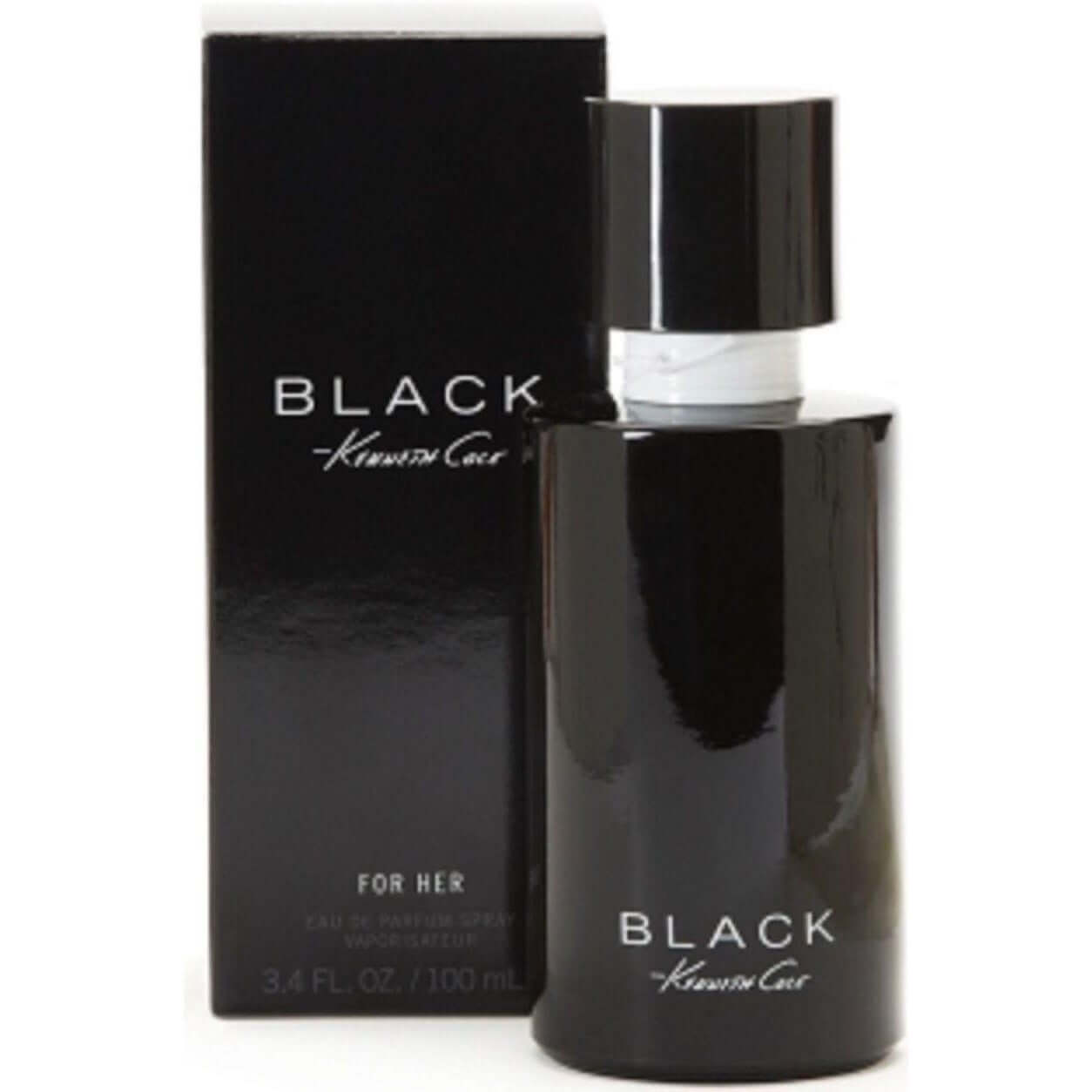 black-kenneth-cole-perfume-3-4-3-3-oz-edp-women-brand-new-in-box