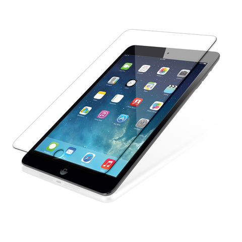 iPad Mini 1|2|3 Tempered Glass Screen Protector