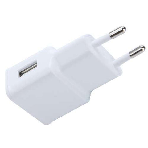 Travel Charger ( USB Wall Adapter)