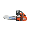 Husqvarna 455 Rancher Chainsaw - Outdoor Power Equipment Store