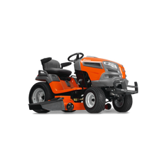 Husqvarna GT52XLSi - Outdoor Power Equipment Store