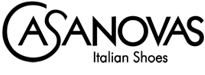 CASANOVAS ITALIAN SHOES - 50% OFF SHOES, BOOTS & DESIGNER HANDBAGS