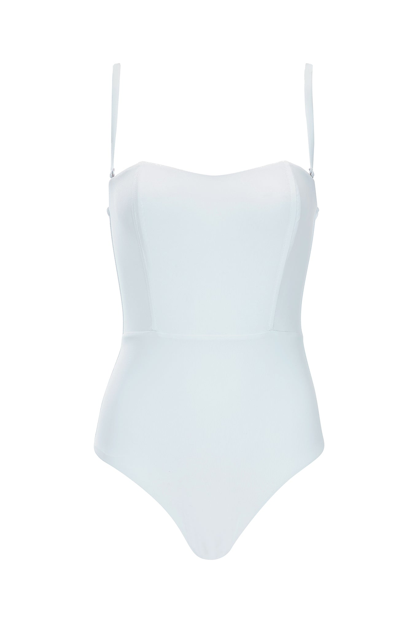 Marilyn One Piece - Mint