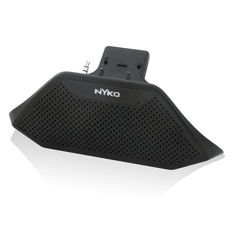 Nyko SpeakerCom for Xbox One