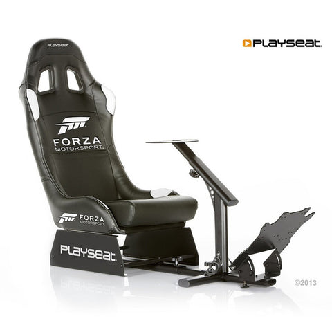 Playseat Evolution Gaming Seat Forza Motorsport