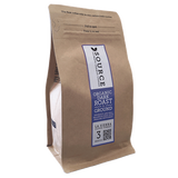 Source Coffee Organic Mexico La Sierra Forest (Ground) (6x227g)