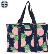 Classic Monogrammed Simply Southern Utility Bag, Accessories, Simply Southern, - Sunny and Southern,