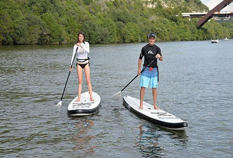 Inflatable SUP boards, stand up paddle boards, premium quality SUP boards