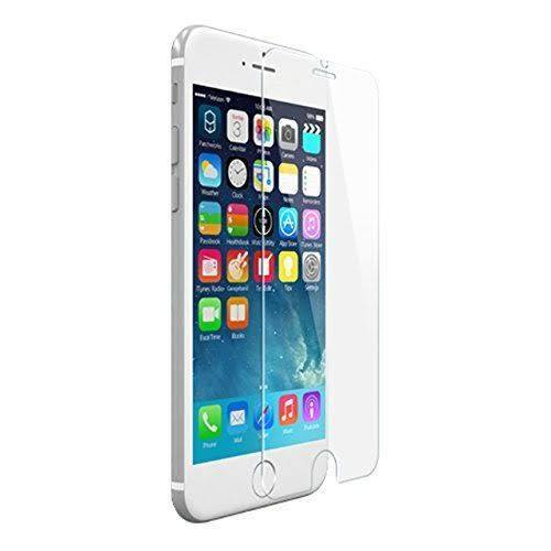 Glass Screen Phone Protector IPHONE 6/S - CASES A LA MODE
