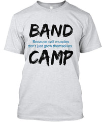 Band Camp Collection