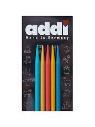 Addi FlipStix Double-Pointed Needles (DPNs) for Knitting