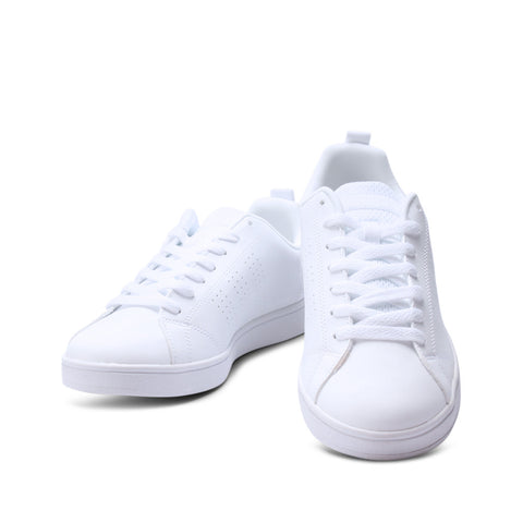 adidas Men's Advantage Clean VS