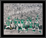 """The 13th Man"" Limited Edition Prints"