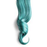 Extensive Colour C11 - Turquoise