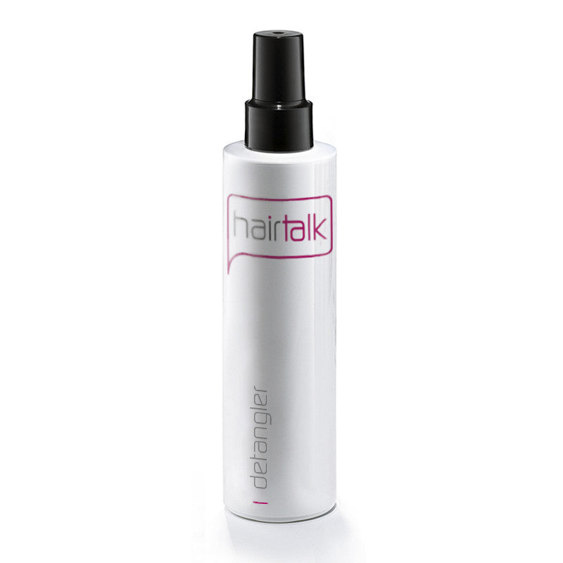 HairTalk Detangler
