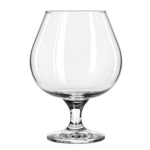 Verre Brandy 22 oz