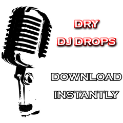 Instant Downloads - Dry Drops