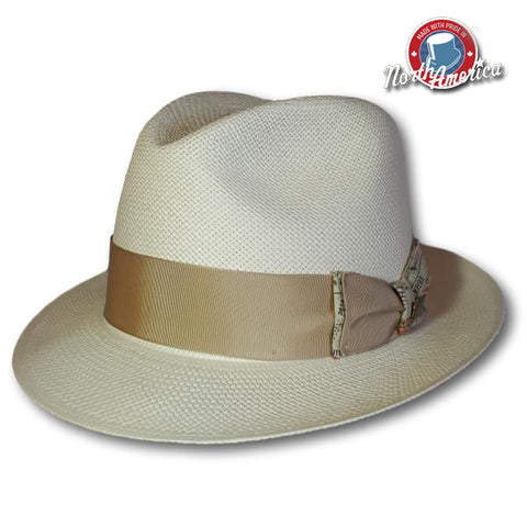 Biltmore Chronicle Fedora