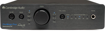 Cambridge Audio DacMagic Plus - Simply-Hifi Online