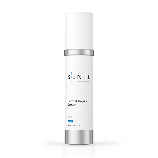 SENTÉ Dermal Repair Cream - 1.7 oz -$150.00