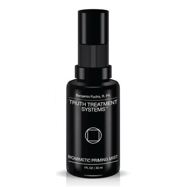 Truth Treatment Systems Biomimetic Priming Mist - 1 oz - $39.00
