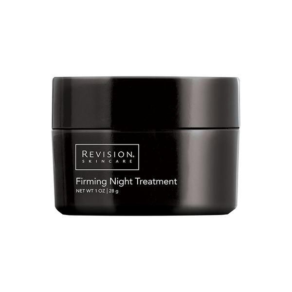 Revision Skincare Firming Night Treatment - 1 oz - $65.00