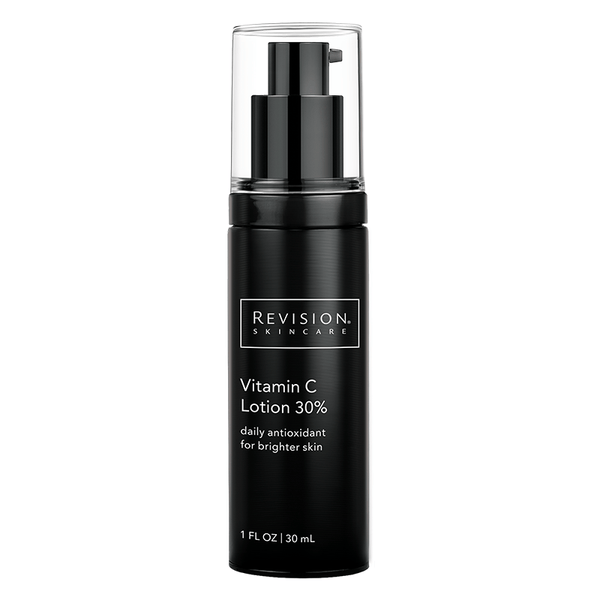 Revision Skincare Vitamin C Lotion 30% - 1 oz - $115.00