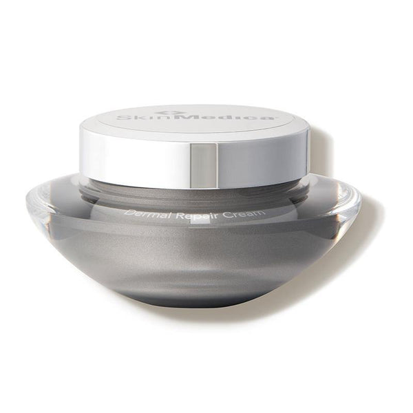 SkinMedica Dermal Repair Cream - 1.7 oz - $129.00