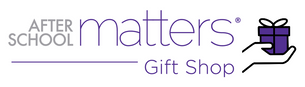 After School Matters Gift Shop
