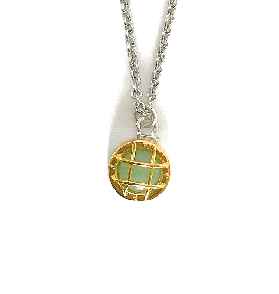 Beacon Necklace