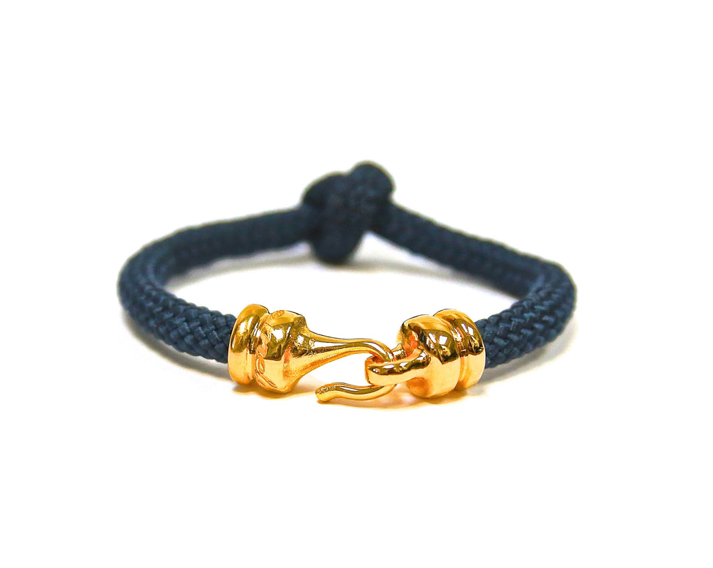 The Maine Knot Bracelet