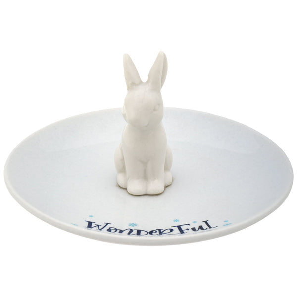 Woodland Wonder Trinket Dish