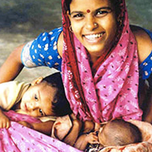 Donation - Midwives For Women In Childbirth