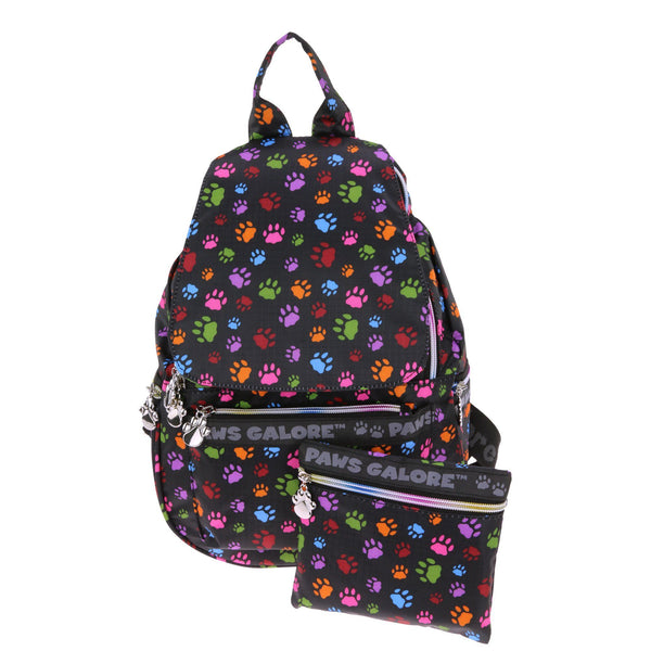Paws Galore™ Backpack